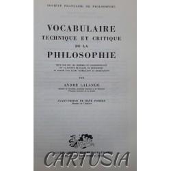 Vocabulaire_Technique_et_Critique_de_la_Philosophie_Lalande