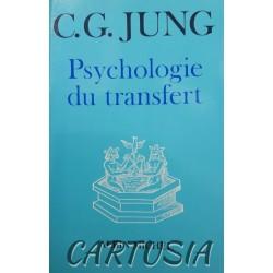 Jung_Psychologie_du_transfert