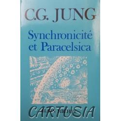 Jung_Synchronicité_et_Paracelsica
