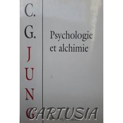 Jung_Psychologie_et_alchimie