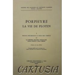 Porphyre_La_vie_de_Plotin