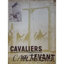 Cavaliers_du_Levant
