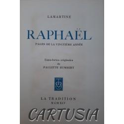 Raphael_Lamartine