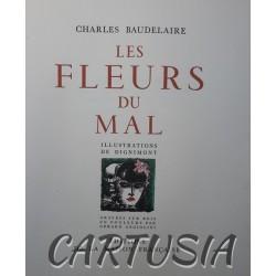 Baudelaire_Les_Fleurs_du_Mal