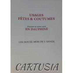 Usages_Fêtes_et_Coutumes_en_dauphiné