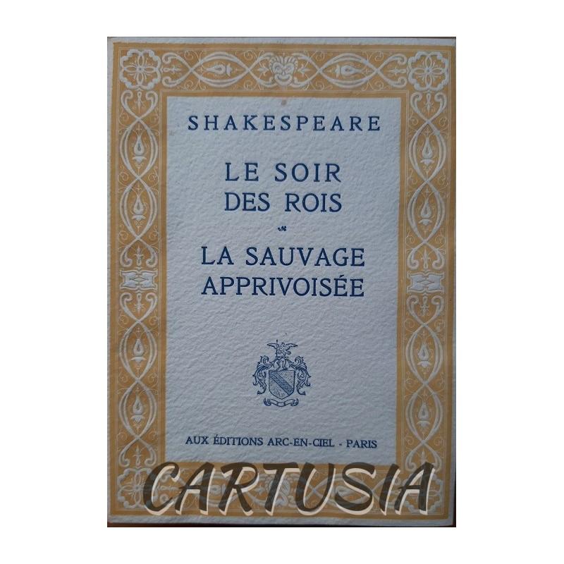 Shakespeare_Le_Soir_des_Rois_La_Sauvage_Apprivoisée