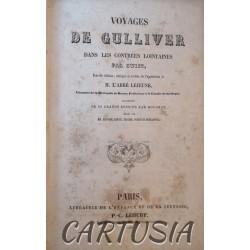 le_voyage_de_gulliver_les_contrées_lointaines