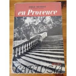 en_provence