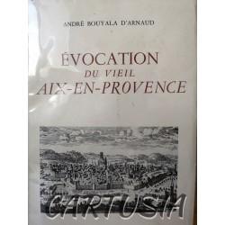 evocation_du_vieil_aix_en_provence