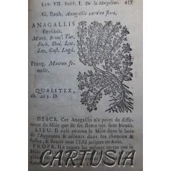 Histoire_des_Plantes_T2