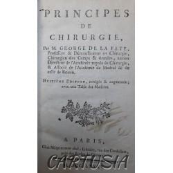Principes_de_Chirurgie_George_de_la_Faye