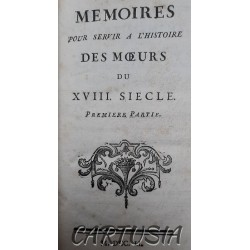 Mémoires_Charles_Pinot_Duclos