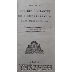 Nouvelles_Lettres_Edifiantes_de_la Mission_de_Chine_et_des_Indes