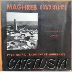 Maghreb_Architecture_et_Urbanisme