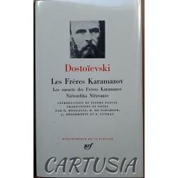 Dostoïevski_Les_Frères_Karamazov