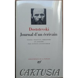 Dostoïevski_Journal_d'un_écrivain