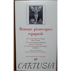 Romans_picaresques_espagnols