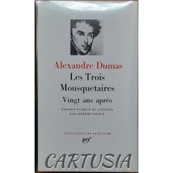 Dumas_Les_Trois_Mousquetaires