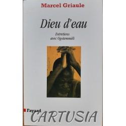 Griaule_Dieu_d'eau