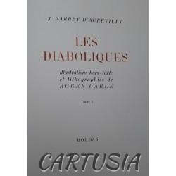 Les_Diaboliques_Barbey_d'Aurevilly