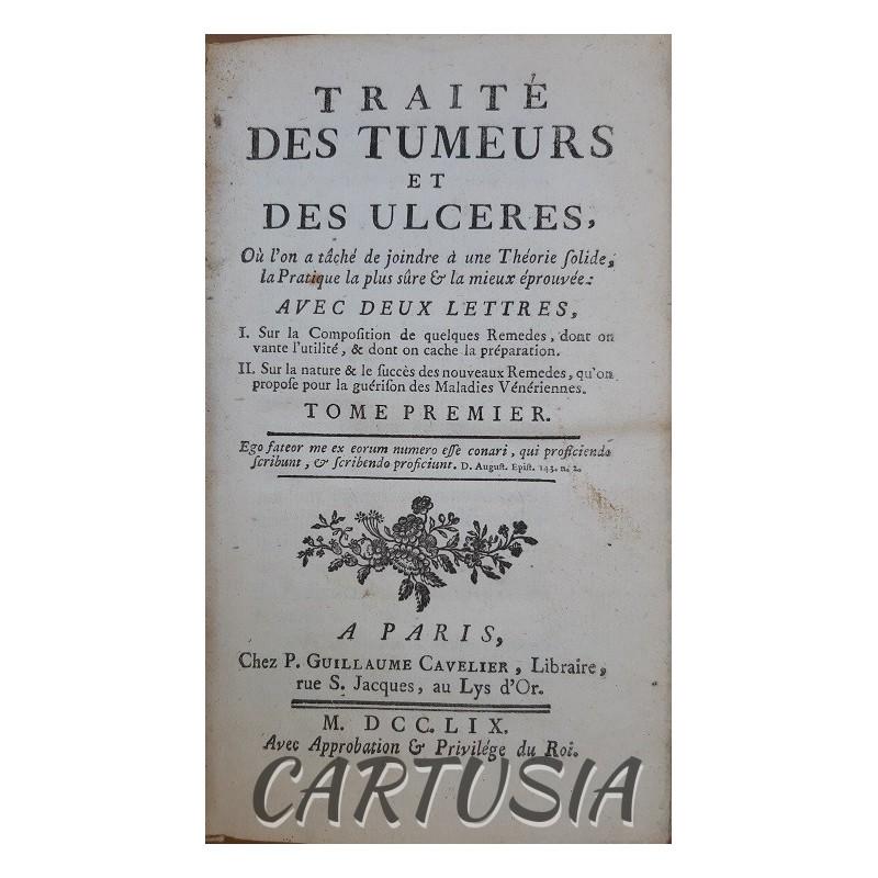 Traité_de_la_suppuration_Quesnay