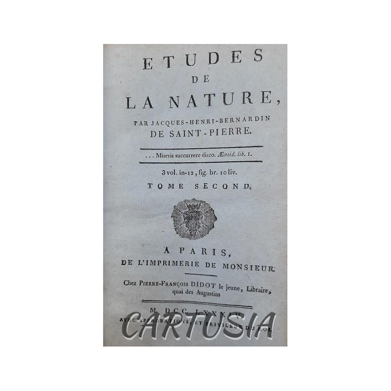 Etudes_de_la_Nature_T_II_Jacques-Henri-Bernardin_de_Saint-Pierre
