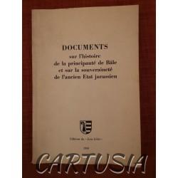 Documents_sur_l'histoire_de_la principauté_de_Bâle_et_sur_la souveraineté_de_l'ancien_Etat jurassien