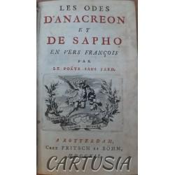 Odes_d'Anacréon_et_de_Sapho_en_vers_françois_par_François_Gacon_dit_le_Poète_sans_fard