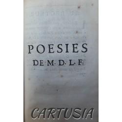 Traduction_Nouvelle_des_odes_d'Anacréon_par_de_la_Fosse