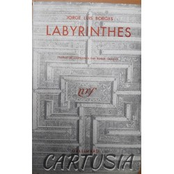 Labyrinthes_Borgès