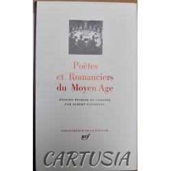 Poètes_et_Romanciers_du_Moyen-Age