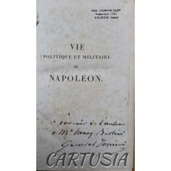 Vie_Politique_et_Militaire_de_Napoléon_Jomini
