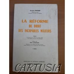 La_Réforme_du_droit_des_incapables_majeurs_T1