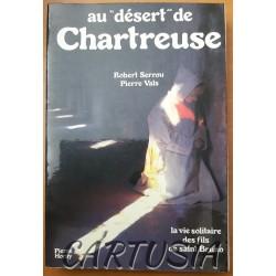 Au_désert_de_Chartreuse_Serrou_Vals