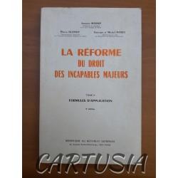 La_Réforme_du_droit_des_incapables_majeurs_T2