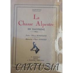La_chasse_alpestre_en_Dauphiné_Alpinus