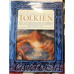 tolkien-the_illustrated_encyclopedia_by_david_day
