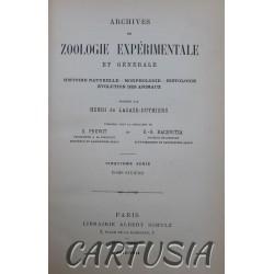 Archives_de_zoologie_expérimentale_5e_série