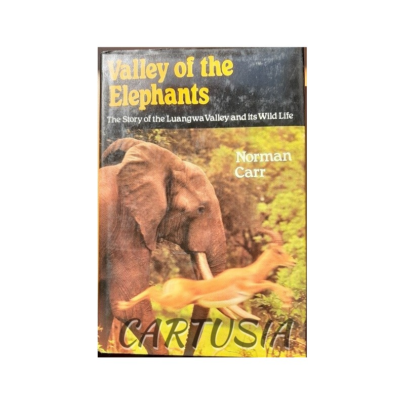 Valley_of_the_elephants_Norman_Carr