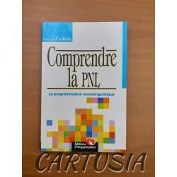 Comprendre_la_PNL