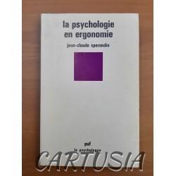 La_psychologie_en_ergonomie