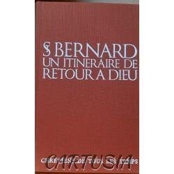 Saint_Bernard_un_itinéraire_de_retour_à_Dieu