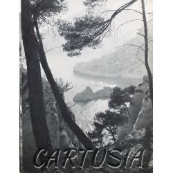 Calanques,_Rébuffat_et_Ollive
