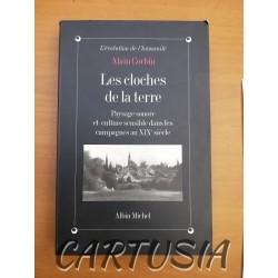les_cloches_de_la_terre_Corbin