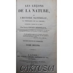 Les_leçons_de_la_nature,_Louis _Cousin-Despréaux