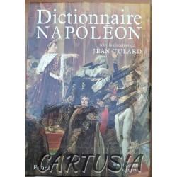 Dictionnaire_Napoléon,_Jean _Tulard