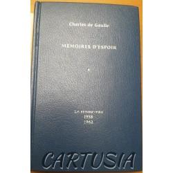 Lettres_Notes_et_Carnets_1905 1918,_Charles_de_Gaulle