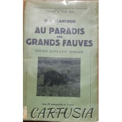 Au_paradis_des_grands_fauves,_F. _Blanchod