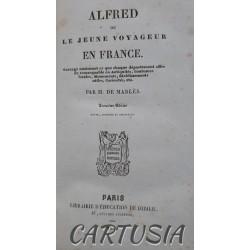 Alfred_ou_le_jeune_voyageur_en _France,_Jules_Lacroix_de_Marlès