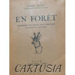 En_forêt,_Pierre_Salvat